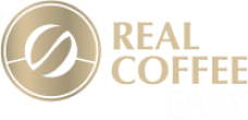 Real Coffee – EASY